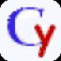 CYY取色器最新版v2.6 免费版