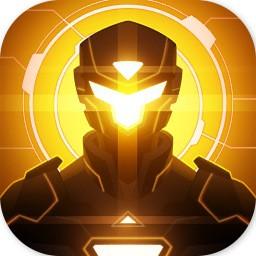 英雄与地下城单机版v1.0.1 稳定版