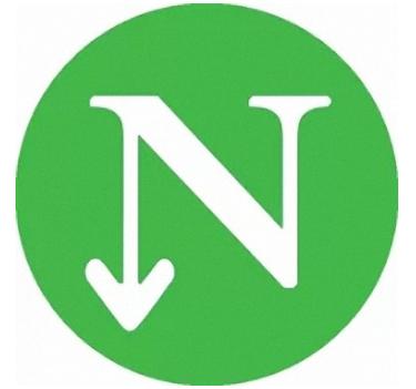 NDM下载器极速版v2021最新版