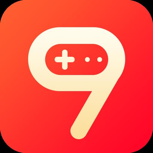 小9游戏社区免会员账号版v1.0.0 安卓版