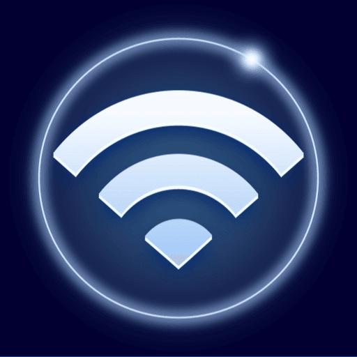 WiFi多多一键连接版v1.0.0 安卓版