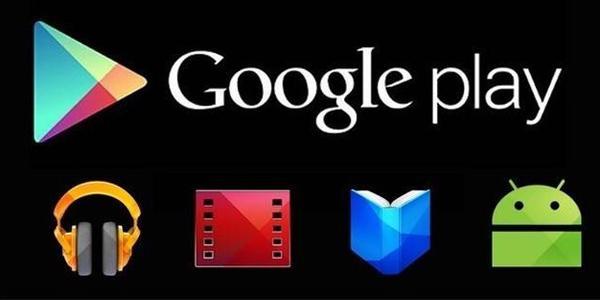 免谷歌手游
