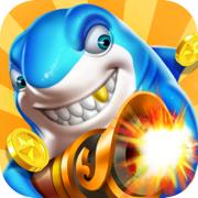 泡泡捕鱼赢话费赚钱变态版v1.0.2 苹果版