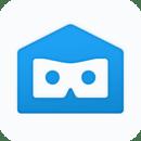 房得宝app安卓免费版v4.8.0 最新版