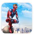 飓风超级英雄中文修改版v1.2.2.8最新版