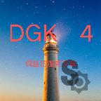 DGK4汉化单机版v4.0.0 手机版
