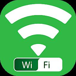 WiFi连接助手安全版v1.1 手机版