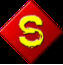 Shareaza下载器最新版V1.51 绿色实用版