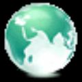 乐谷啦啦Logo Design免费版v3.0.160 最新版