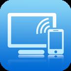 创维多屏互动手机应用版v1.1.0 手机版