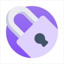 APP私密保险箱一键伪装版v1.0.1.0 安卓版