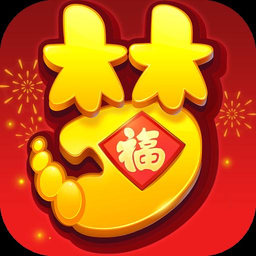 梦幻西游手游畅玩版带6玩版v1.310.0 稳定版下载
