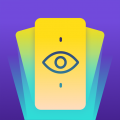问问塔罗app占卜师注册版v2.35.1 最新版
