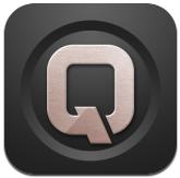 Q投屏app极速版v5.1.2最新版