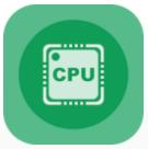 手机cpu监测工具去广告版v8.2.0破解版