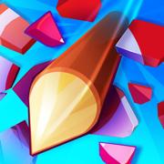 进击的木头单机版v0.2.0 iOS版