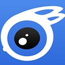 itools电脑版免安装版v4.5.0.0 正式版