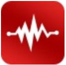 闪电音频格式转换器破解版v3.2.5.0 绿色版