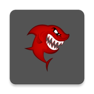 鲨鱼搜索1.5蓝奏云吾爱破解版v1.5 手机版