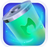 省电狗app极速版v1.0.1最新版
