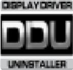 DDU万能显卡卸载器v18.0.3.6 中文版