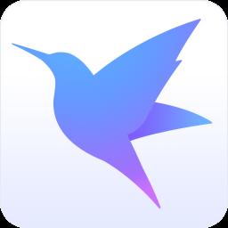 迅雷11云盘合并SVIP版v11.1.8.1418 最新版