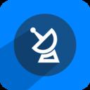 手机远程协助控制破解版v1.8.0 安卓版