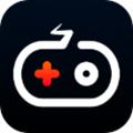 游戏动力vgn礼包福利版v1.1.4.0   正式版
