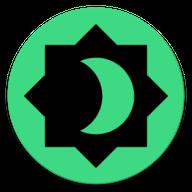 DeepSleep应用唤醒中文版v0.9.10 安卓版