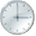局域网时间校正免费版v1.0 最新版