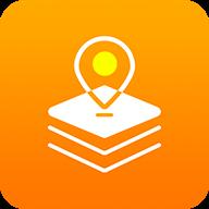 零零资管app最新版v2.0.7 安卓版