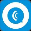 脱口帮app安卓最新版v1.0 正式版