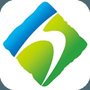 天边呼伦贝尔app最新升级版v1.0.0 手机版