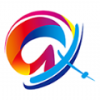 阿勒泰好地方app在线登录版v1.0.0 最新版