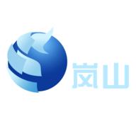 爱岚山最新版v0.0.6 手机版