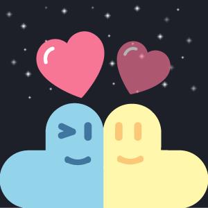 星空之遇APP免付费版v2.1.0 正式版