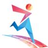 能量茂安卓版v0.0.29 手机版