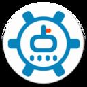 点点控app远程控制版v3.3.9 最新版