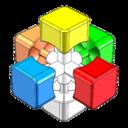 魔方乐园app免付费版v1.3.0 安卓版