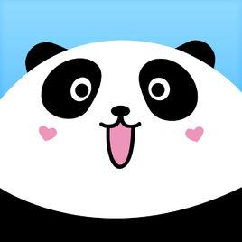 熊猫助手安卓破解版v1.1 免费版