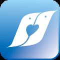 爱霍州无广告版v1.0 安卓版