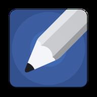 优优听写免付费版v4.0.4 最新版