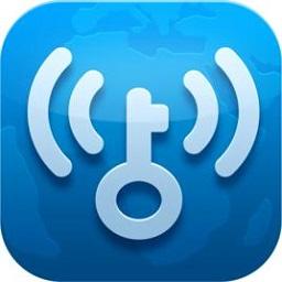 WiFi万能钥匙安卓11显密去广告版v999 特殊版
