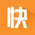 快科技cup天梯图版v4.6.9 最新版