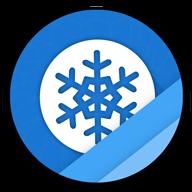 冰箱icebox解锁全功能版v 3.17.5 高级版