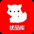 优品库app分享赚钱版v2.2.1 最新版