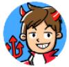 鬼才大挑战红包版v1.0.0 稳定版