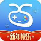 爱吾游戏宝盒新年快乐版v2.3.1.0 贺岁版