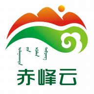 赤峰云清爽版v0.0.9 安卓版