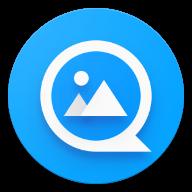 画廊app立体相册版v8.3 最新版